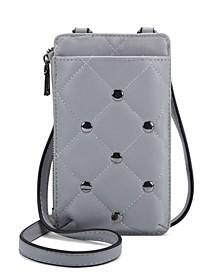 Women's Rynn Phone Crossbody Bag