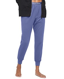 Structure Lounge Jogger