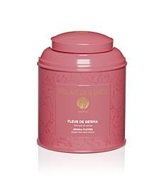 Colors of Tea Fleur De Geisha, 3.5 oz