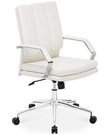 Zed Pro Office Chair, Quick Ship