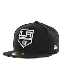 New Era Los Angeles Kings Basic 59FIFTY Cap