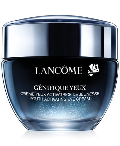 Lancôme Génifique Eye Cream, 0.5 oz