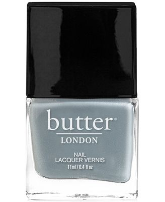 butter LONDON Nail Lacquer - Lady Muck