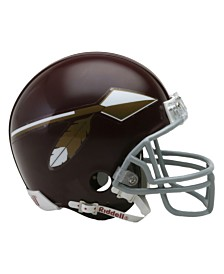 Riddell Washington Redskins NFL Mini Helmet