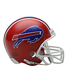 Riddell Buffalo Bills NFL Mini Helmet