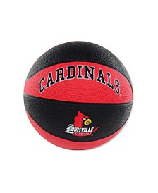 Kids' Louisville Cardinals Alley-Oop Basketball