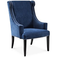Deals on Gwen Accent Chair