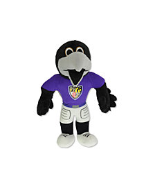 Team Beans Baltimore Raven