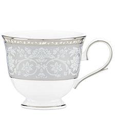 Lenox Westmore Cup