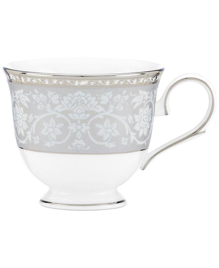 Lenox - Westmore Cup
