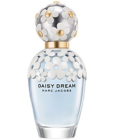 Daisy Dream Eau de Toilette Spray, 3.4 oz