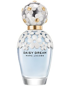 MARC JACOBS Daisy Dream Eau de Toilette Spray, 3.4 oz