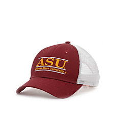 Game Arizona State Sun Devils Mesh Bar Cap