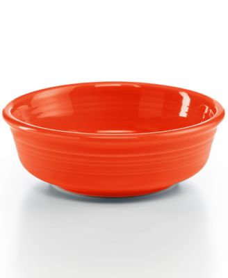 Poppy Small Bowl