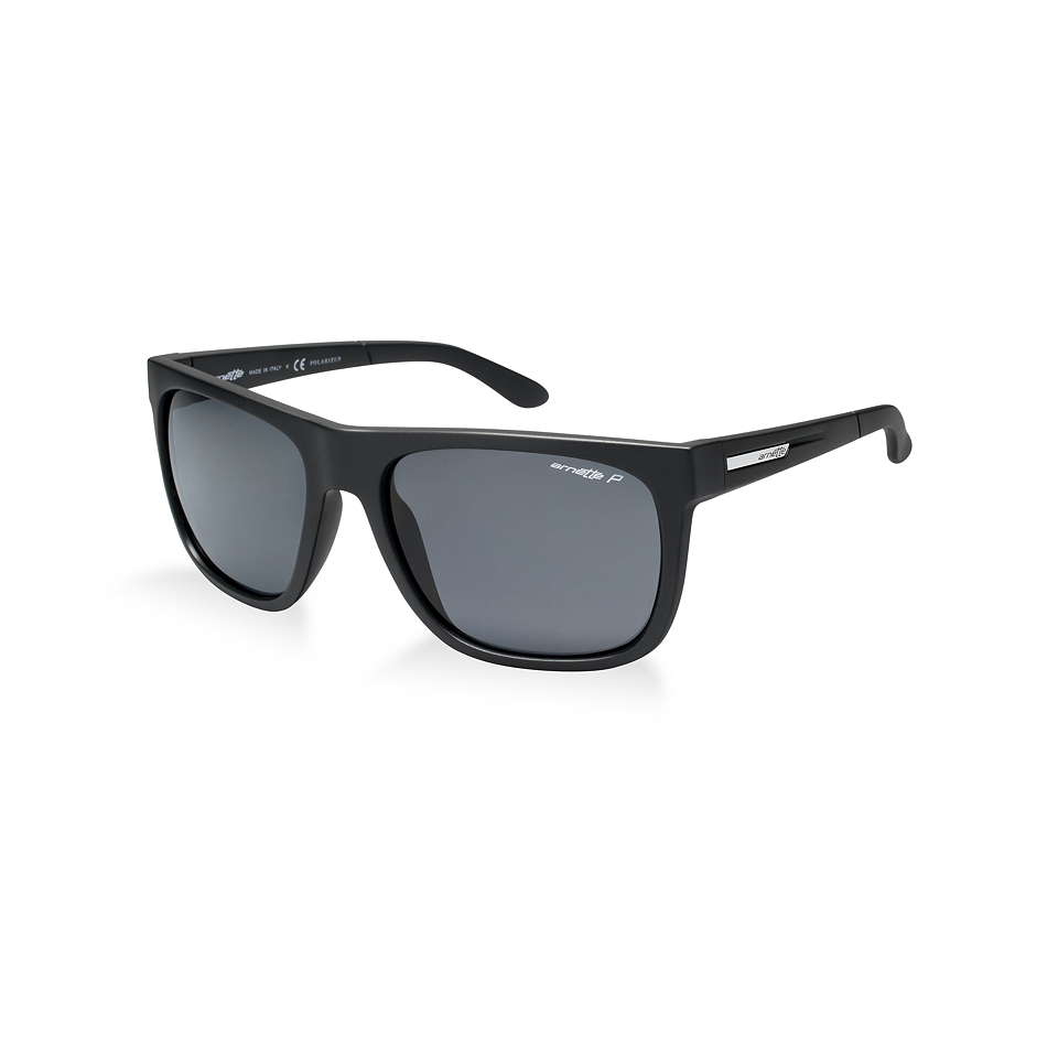 5f2b16b43b Arnette Sunglasses, AN4143 FIRE DRILL Sunglasses by Sunglass Hut on ...