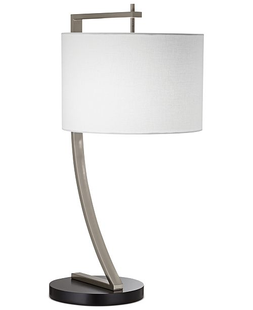 Pacific Coast Rochester Table Lamp