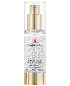Flawless Future Powered by Ceramide Caplet Serum, 1 oz