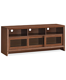Ronin TV Stand, Quick Ship