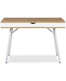 Zeke Desk