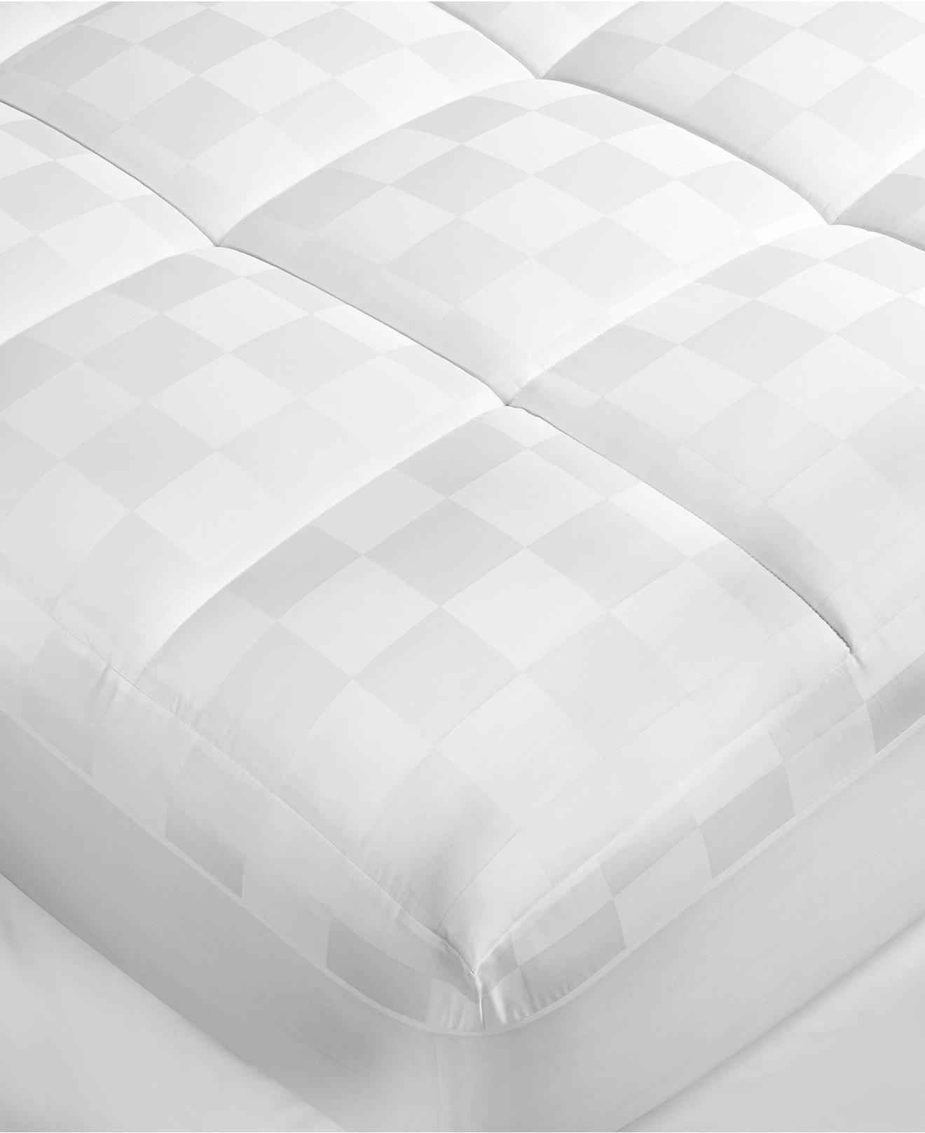 100 home design waterproof queen mattress pad sealy cozy rest 2 pack waterproof fitted - Home design mattress pads ...