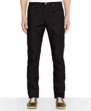 Levi's 511 Slim Fit Jeans- Commuter thumbnail