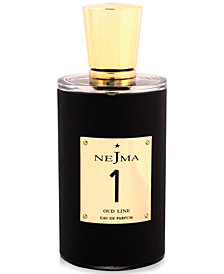 Nejma 1 Eau de Parfum Spray, 3.4 oz-A Macy's Exclusive
