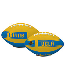 Jarden Kids' UCLA Bruins Hail Mary Football