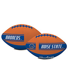 Jarden Kids' Boise State Broncos Hail Mary Football