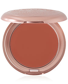 Stila Convertible Color for Lips & Cheeks