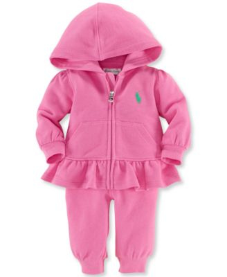 Newborn Clothes & Clothing - Macy's