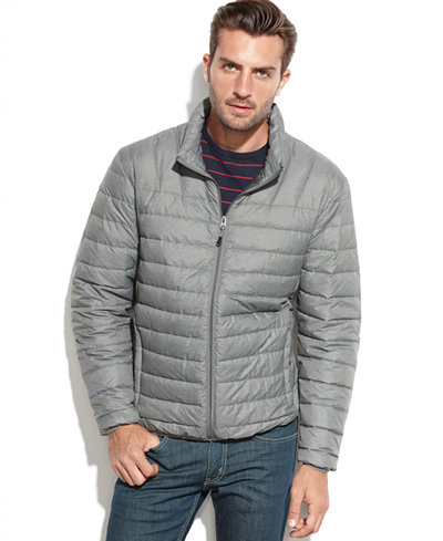 Hawke Amp Co Outfitter Big And Tall Performance Down Jacket