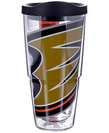 Anaheim Ducks 24 oz. Colossal Wrap Tumbler