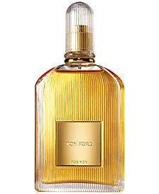 Tom Ford for Men Eau de Toilette Spray, 1.7 oz