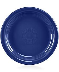 """Cobalt 6.5"""" Appetizer Plate"""