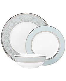 Westmore 3 Piece Place Setting