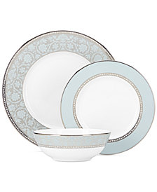 Lenox Westmore 3 Piece Place Setting