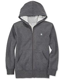 Champion Hoodies: Shop Champion Hoodies - Macy's