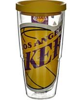 fb6dbc20776b1 Tervis Tumbler Los Angeles Lakers 24 oz. Colossal Wrap Tumbler