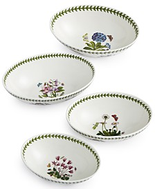 Portmeirion Botanic Garden Serveware Collection