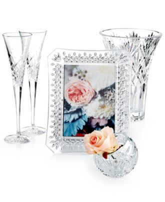 ... Crystal Gifts Under USD150- Macys Bridal and Wedding Registry