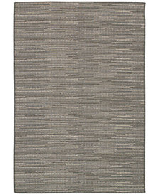 Couristan Monaco Indoor/Outdoor Larvotto Area Rug