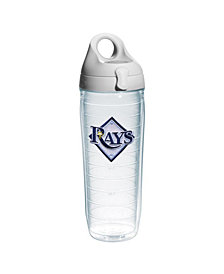 Tervis Tumbler Tampa Bay Rays 25 oz. Water Bottle