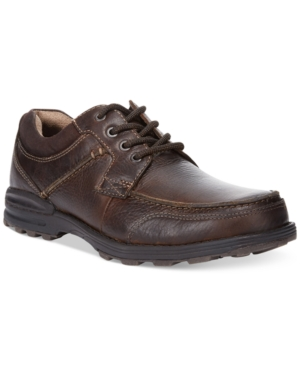 Dockers Pimlico Lace-Up Shoes Men's Shoes