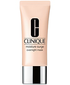 Moisture Surge Overnight Mask Travel Size, 15 ml