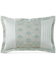 """Aramis 12"""" x 18"""" Decorative Pillow"""