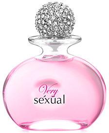 Michel Germain Lady's Very Sexual Eau de Perfume 2.5 oz Spray