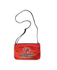 Little Earth South Carolina Gamecocks Mini Jersey Purse