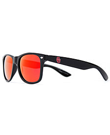 Society 43 Oklahoma Sooners Sunglasses