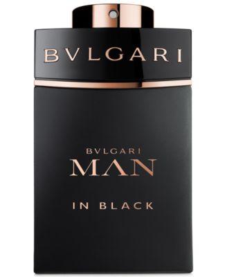 Man in Black Men's Eau de Parfum Spray, 3.4 oz