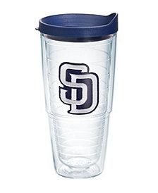 Tervis Tumbler San Diego Padres 24 oz. Tumbler